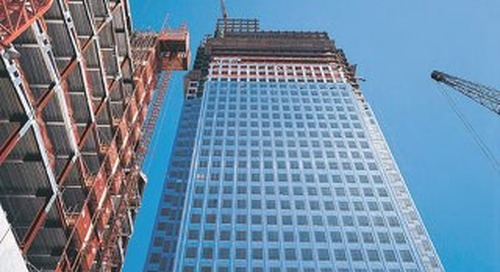 Choosing the Right Layout Solution for Your Construction Projects