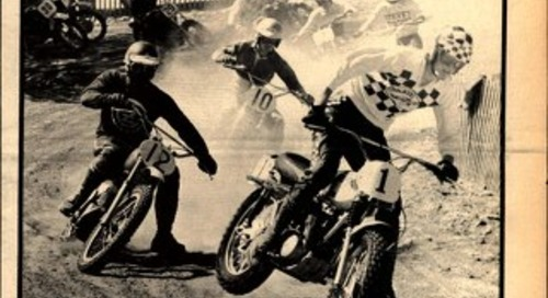 Cycle News 1970 04 21