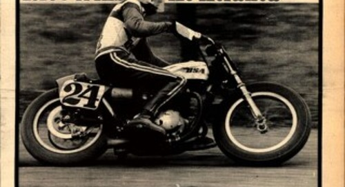Cycle News 1970 04 28