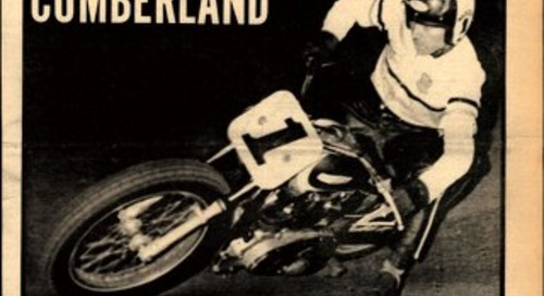 Cycle News 1970 05 12