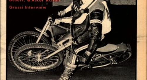 Cycle News 1970 05 19