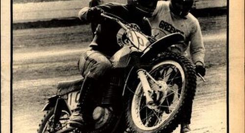 Cycle News 1970 06 02
