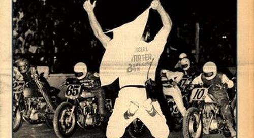 Cycle News 1970 07 21