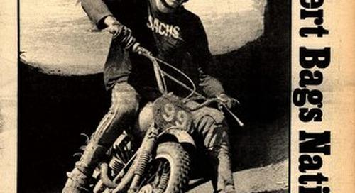 Cycle News 1970 07 28