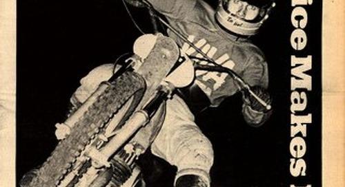 Cycle News 1970 08 04