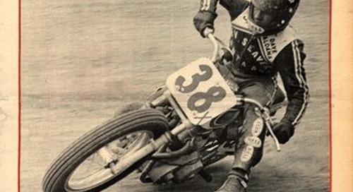 Cycle News 1970 08 25