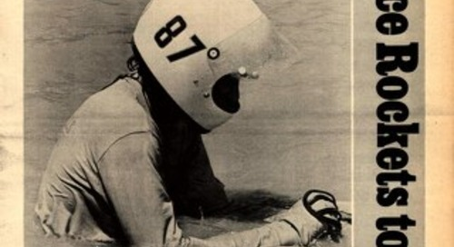 Cycle News 1970 09 01