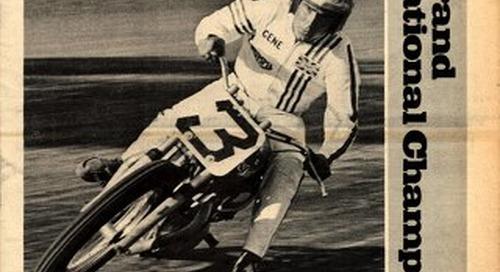 Cycle News 1970 09 22