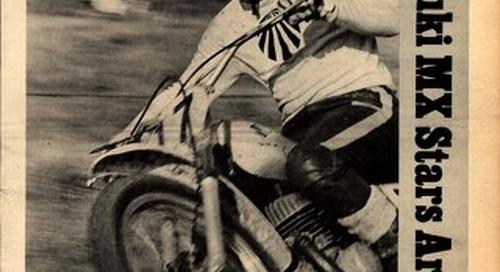 Cycle News 1970 11 03