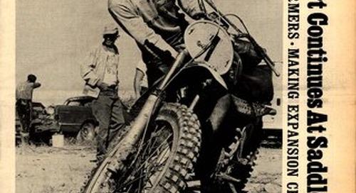 Cycle News 1970 11 24