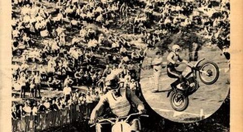 Cycle News 1970 12 15