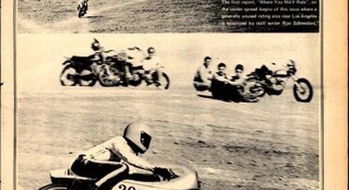 Cycle News 1971 01 26