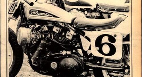 Cycle News 1971 02 16