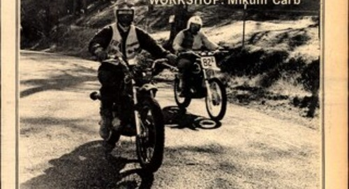 Cycle News 1971 02 23