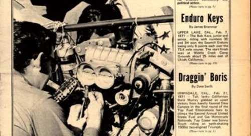 Cycle News 1971 03 02