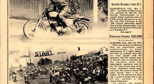Cycle News 1971 03 16