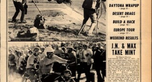 Cycle News 1971 03 30