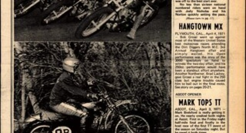 Cycle News 1971 04 13