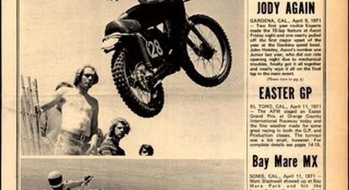 Cycle News 1971 04 20
