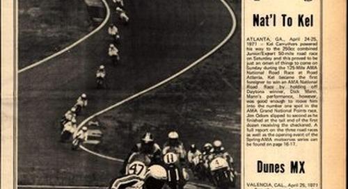Cycle News 1971 05 04
