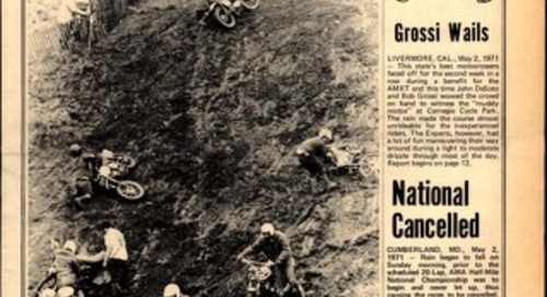 Cycle News 1971 05 11