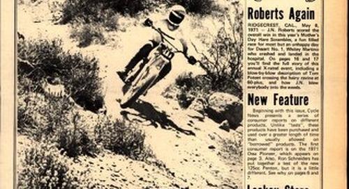 Cycle News 1971 05 18