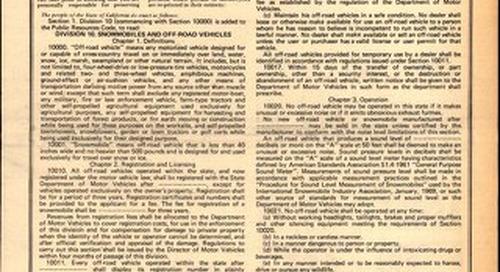 Cycle News 1971 06 01