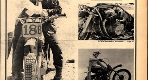 Cycle News 1971 06 08