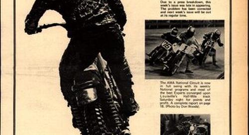 Cycle News 1971 06 15