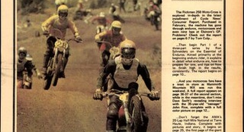Cycle News 1971 06 29