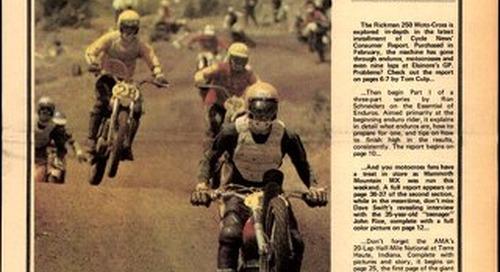 Cycle News 1971 06 29