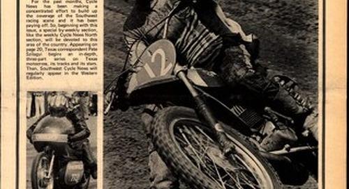 Cycle News 1971 07 06