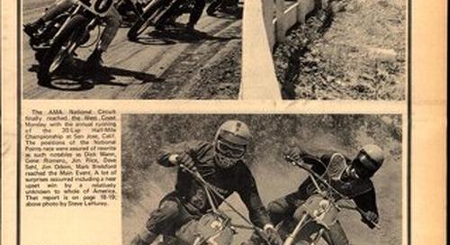 Cycle News 1971 07 13