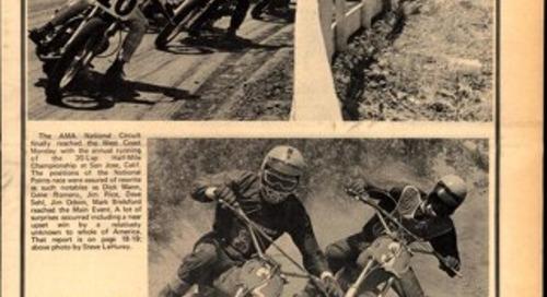 Cycle News 1971 07 13
