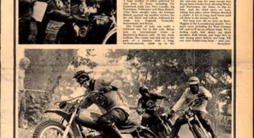 Cycle News 1971 07 20