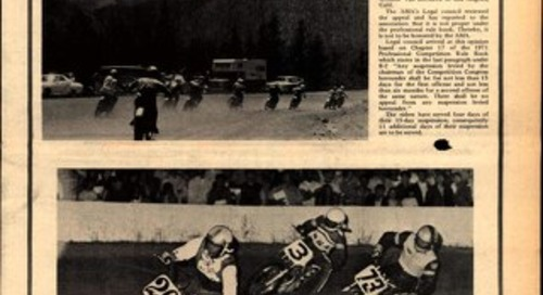 Cycle News 1971 07 27