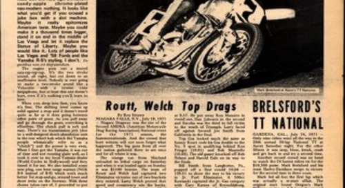 Cycle News 1971 08 03