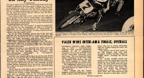 Cycle News 1971 08 10