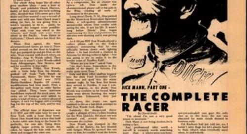 Cycle News 1971 08 24