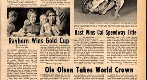 Cycle News 1971 09 21