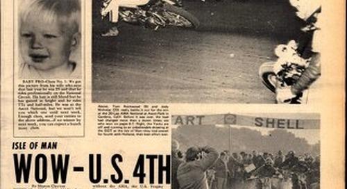 Cycle News 1971 10 05