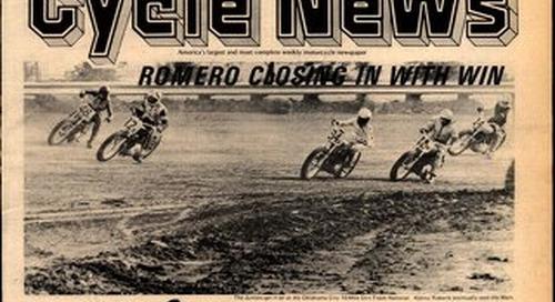 Cycle News 1971 10 12