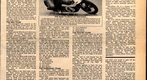 Cycle News 1971 10 19