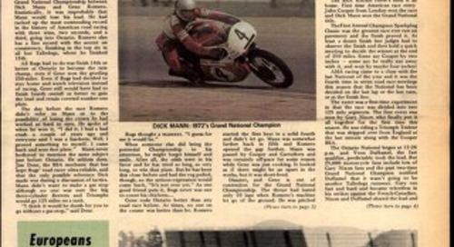 Cycle News 1971 10 26