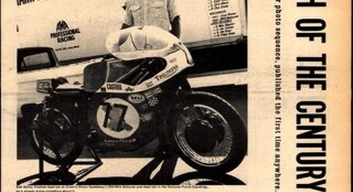 Cycle News 1971 11 02