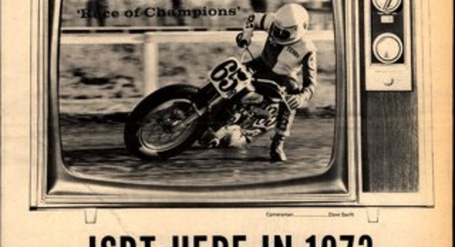 Cycle News 1971 11 09