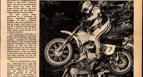 Cycle News 1971 11 30