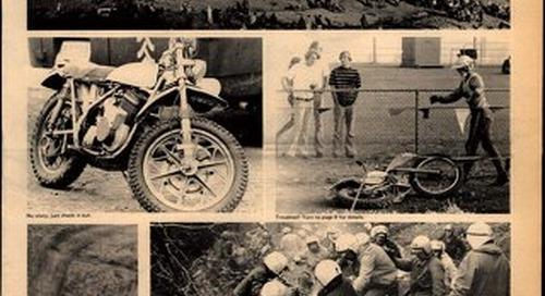 Cycle News 1971 12 07
