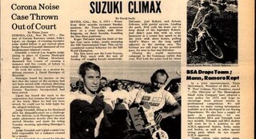 Cycle News 1971 12 14