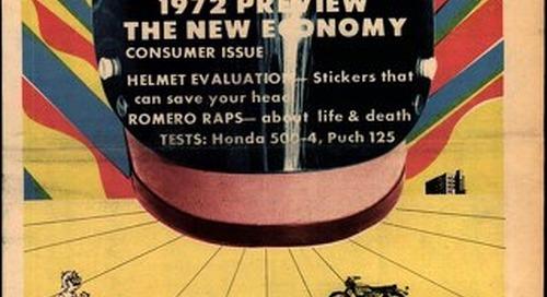 Cycle News 1972 01 12